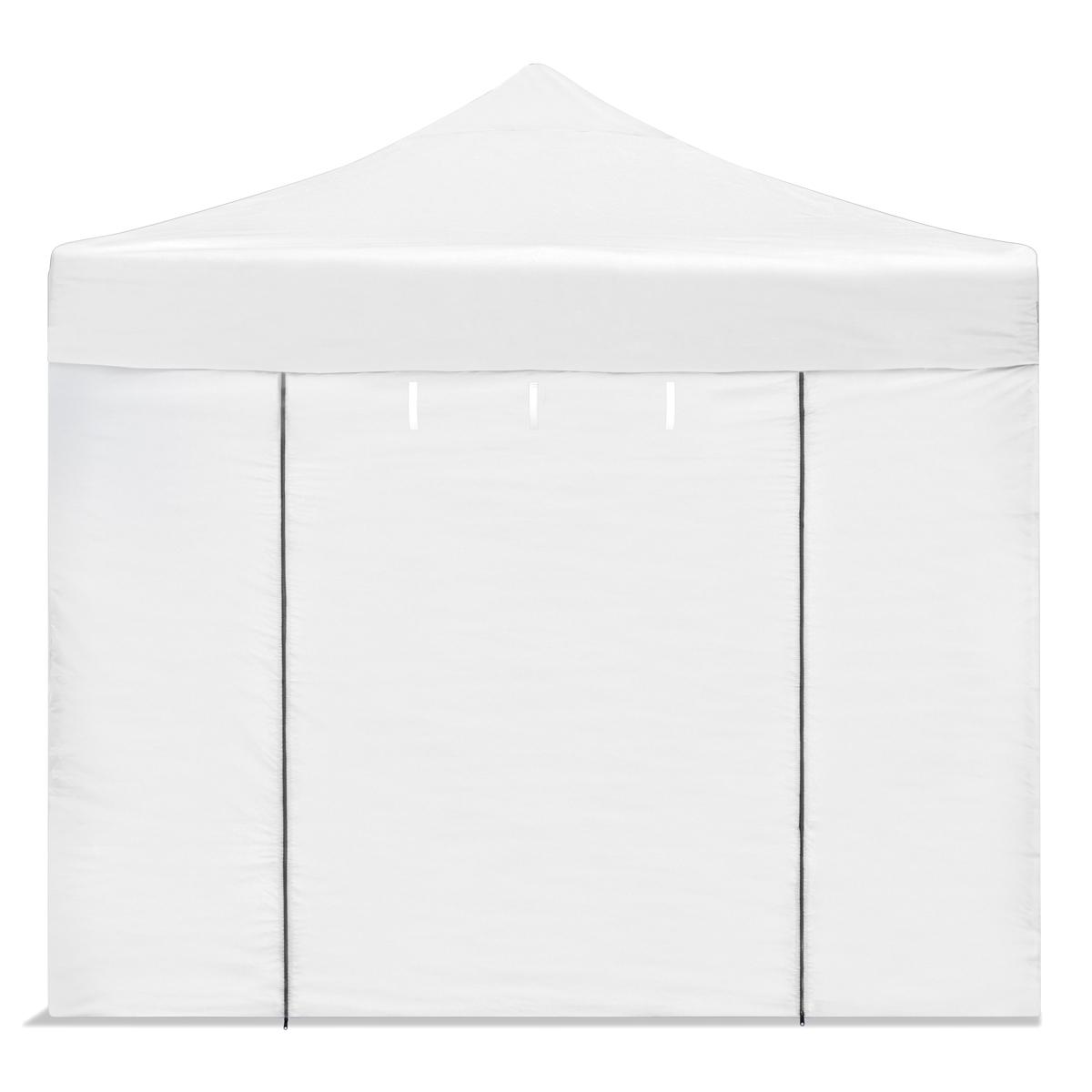 miniatura 11 - Carpa plegable 3x3 impermeable, carpas para exteriores, jardin o terraza