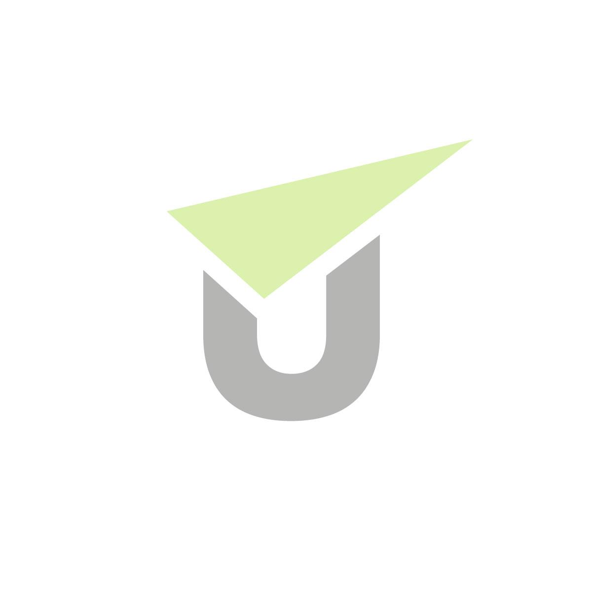 GLM770X como producto recomendado
